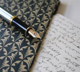Felicitatie Gedichten Voor Iemands 60e Verjaardag